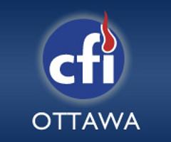 cfi_ottawa_logo_blue