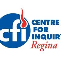 CFI Regina