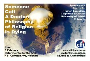 Nichols, Kelowna PPT Poster copy