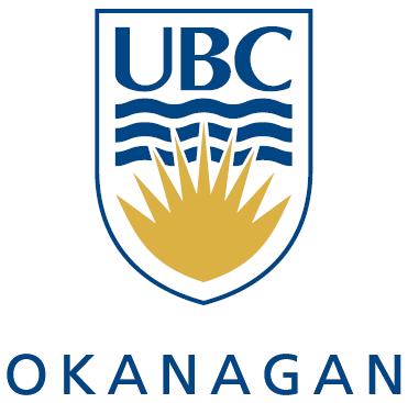 UBCO Skeptics