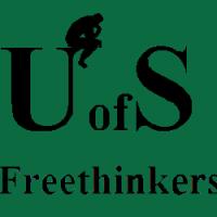 USFA Logo-240x200