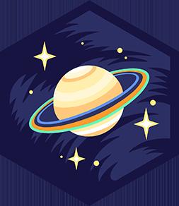 astronomer_253x292