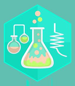 chemist_253x292