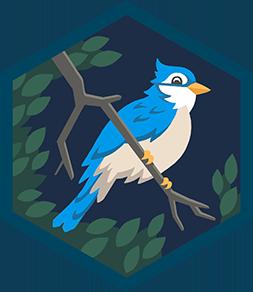 ornithologist_253x292