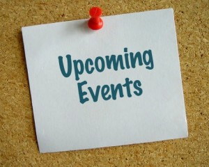 upcoming_events_logo_final