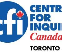 CFI_LOGO2015_Toronto_RGB_72dpi