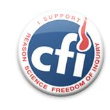 CFI Canada Office Relocation
