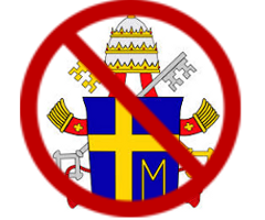 "Say ""NO"" to ""Pope John Paul II Day"" in Canada"