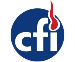 Congratulations to CFI (US) on Leadership Transition