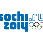 Ask the Religion Experts: Should we boycott the Sochi Olympics?