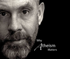 Why Atheism Matters – talk at University of Waterloo