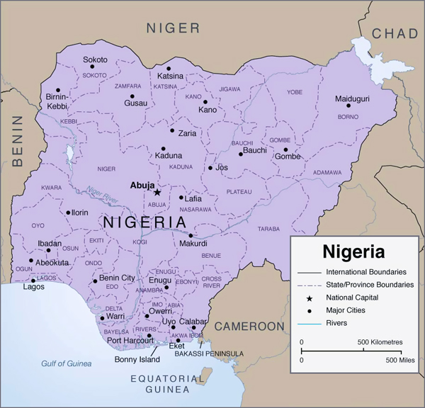 detailed_administrative_map_of_nigeria_with_cities_for_free_1