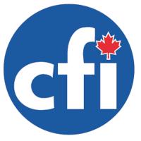 CFIC-logo-Canadian240x200