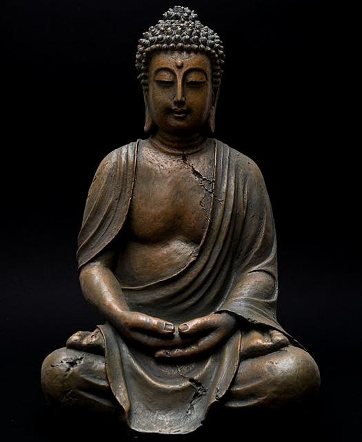 Buddha_1251876