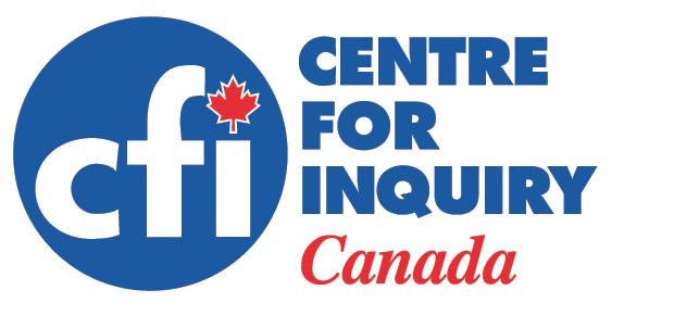 CFIC logo Canadian