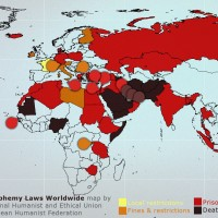 blasphemy-laws-map16