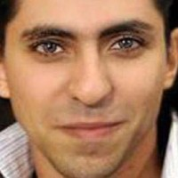 raif-badawi-cbsnews-com