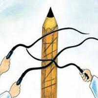 raif_badawi_pencil
