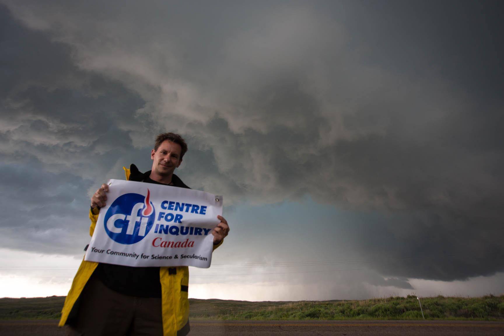 CFIC_Tornado_Alley