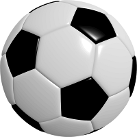 soccer_ball_240x200_on_white