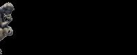 enlogo4