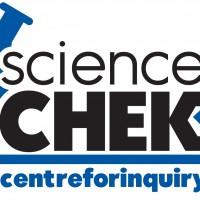 ScienceChek-Draft03