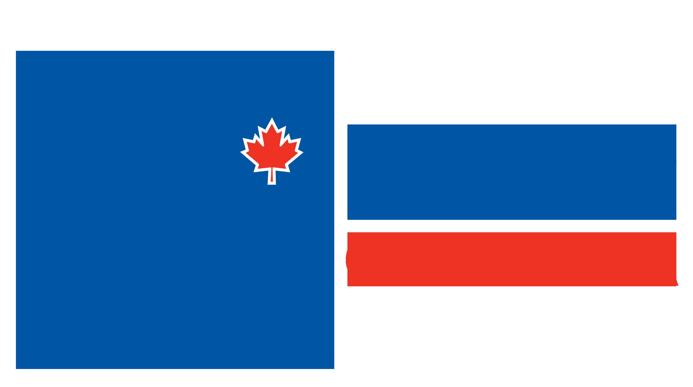 2015cfi-logo