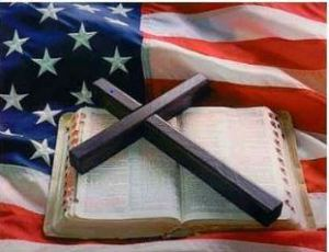bible-and-flag