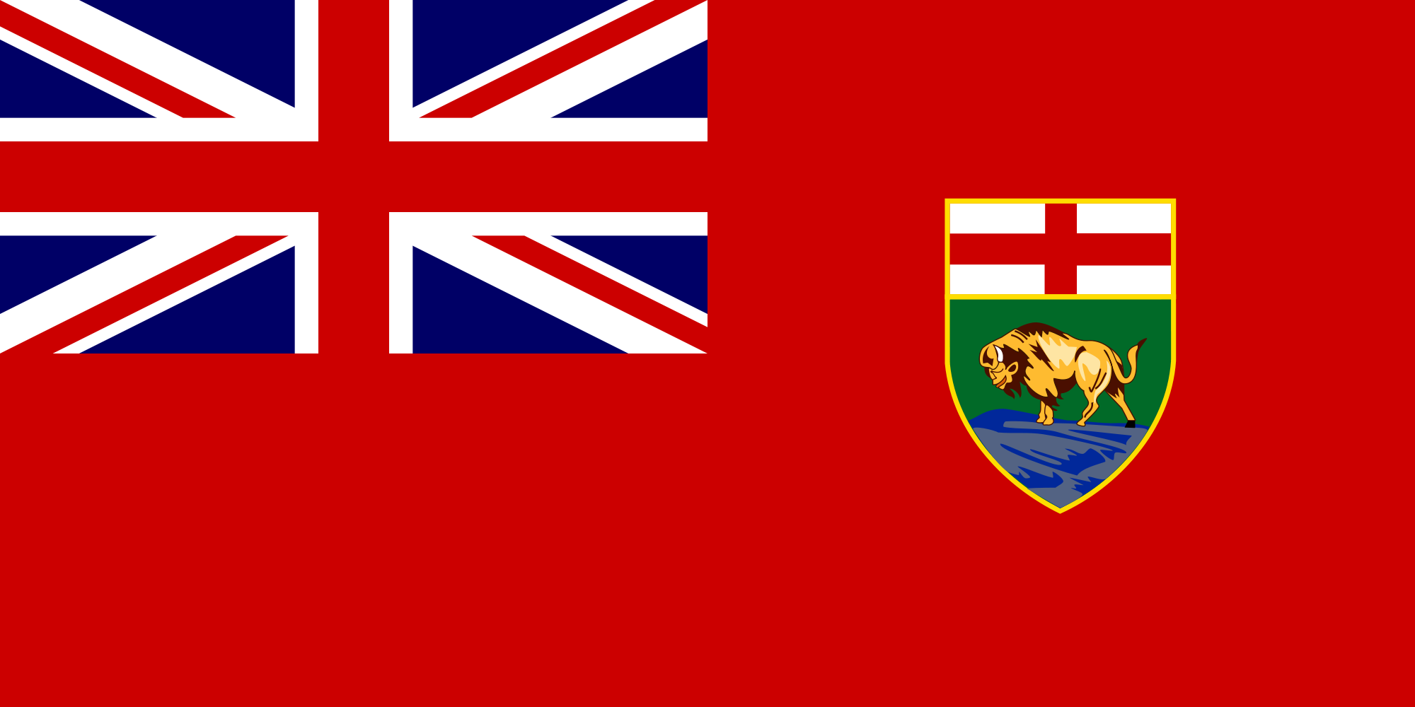 2000px-Flag_of_Manitoba_svg_