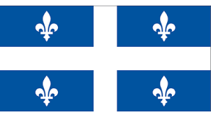 Quebec's Bill 59: A Hate Speech Bill