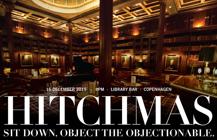 hitchmas-copenhagen-library-bar-01