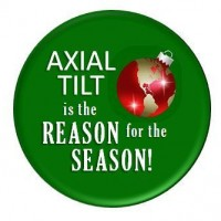 axial_tilt_button_final_1024x1024