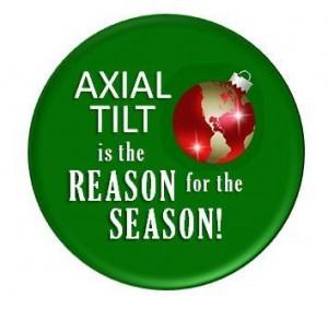 axial_tilt_button_final_1024x1024