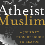 The Atheist Muslim 240x200
