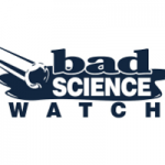 bad_science_watch240x200
