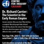 RichardCarrier-08-2017
