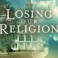 Losing our religion roster