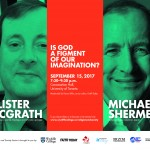 mcgrath_shermer