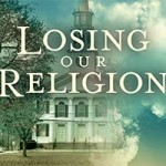 Losing Our Religion Movie Screening and Discussion