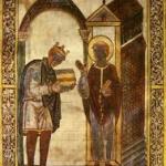 La Grande Noirceur: When Church and State Unite