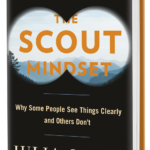 Protected: Book Review: The Scout Mindset by Julia Galef