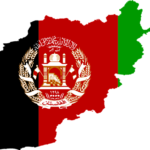 A Quick Update on Afghanistan